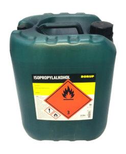 Isopropyl alkohol 20L