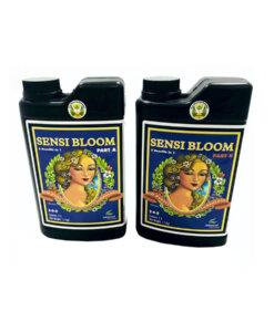 Sensi Bloom A&B 1L