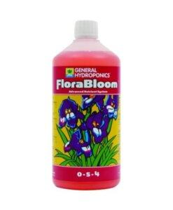 GHE FloraBloom 1L