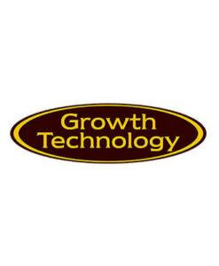 Growth Technology Grunn-gjødning