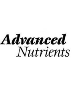 Advanced Nutrients additiver