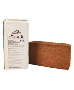 CocoStar Coco Brick 11L