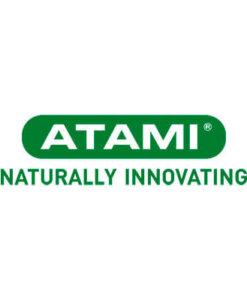 Atami Additiver