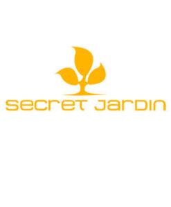 Grotelt Fra Secret Jardin